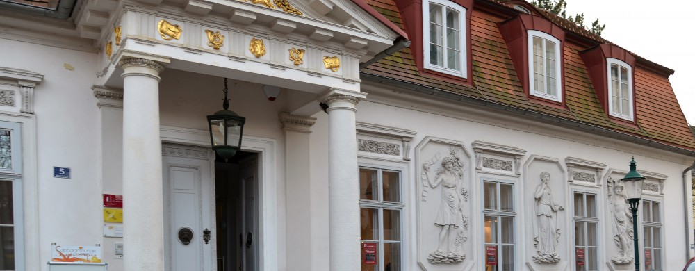 Purkersdorf wird weiterer Standort der Rechtsanwalts-Kanzlei Dr. Ollinger