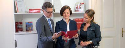 COVID19 (Corona): Was österreichische Franchise-Systeme jetzt rechtlich wissen sollten…