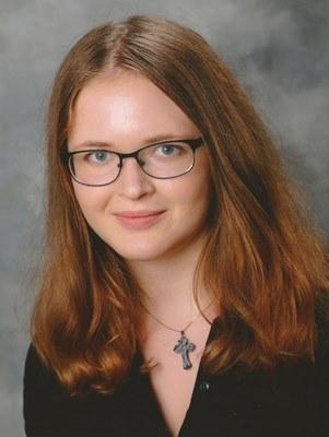 Johanna Birnbaum - Sekretariat