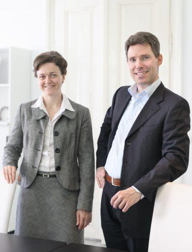 Dr. Thomas Ollinger - Unternehmensberatung Dr. Ollinger