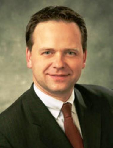 Anwaltskanzlei Niklas