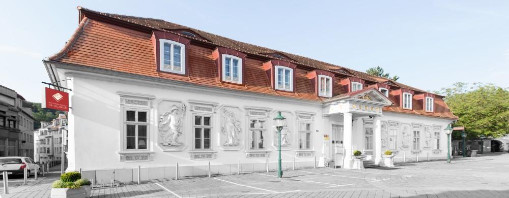 Kanzleistandort Purkersdorf